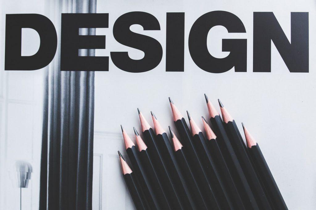 design trends magazine