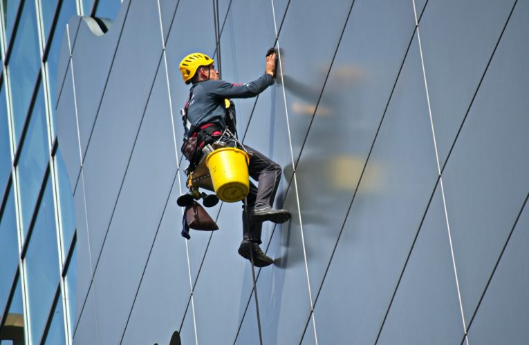 Importance of work safety training